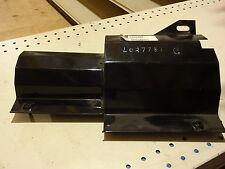 L027789 Pto Guard Challenger Ag Chem Loral Sprayer Amv05 Am10002
