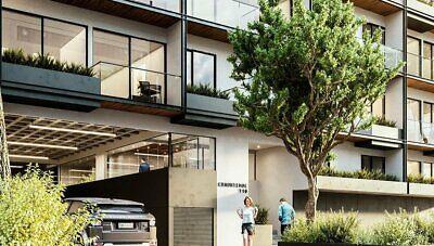 Departamento en venta, Cuauhtémoc 710, Col. Narvarte, 2 recámaras, 2 baños, 2 estacionamientos.