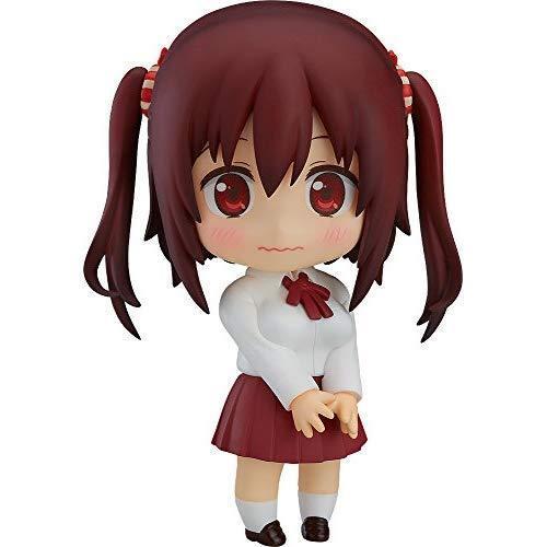 Nendgoldid 832 Himouto Umaru-chan R Nana Ebina Figure Good Smile Company Japan