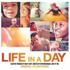 Life in a Day 5099973125723 CD