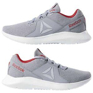 Energylux Shoes Running Men's Reebok Men leggero Athletic Cn6751 Comfort gTwaPw