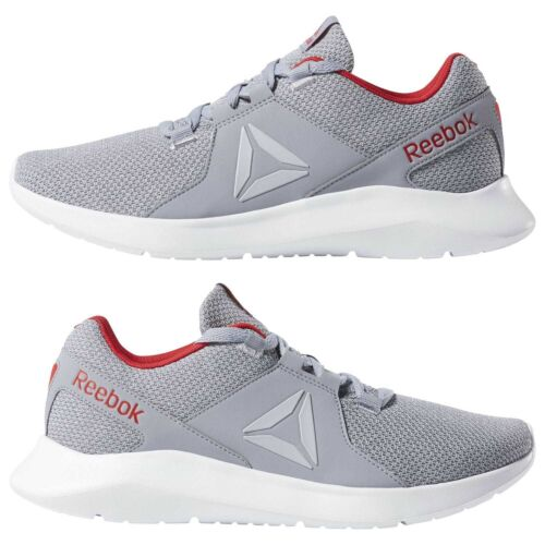 Energylux Shoes Running Men's Reebok Men leggero Athletic Cn6751 Comfort gTwaPw