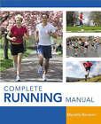 Complete Running Manual by Marielle Renssen (Hardback, 2008)
