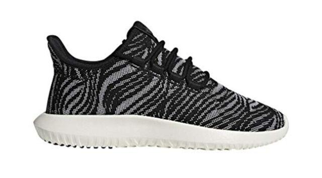 Tubular Shadow 9w Gym Shoes Gray