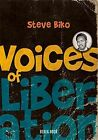 Steve Biko by Derek Hook (Paperback, 2014)