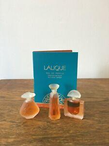 Lalique-Les-Introuvables-Parfum-Jasmins-Chevrefeuilles-4Muses-4-5ml-Sample-1-2ml