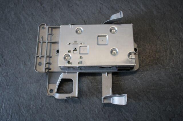 Audi a6 4 F a4 a5 8k a8 e4 q7 Becker Interface Box MMI 2 G Dispositif de commande 4f1035462