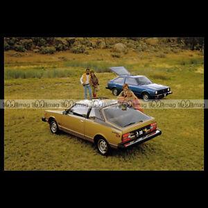 pha-003466-Photo-DATSUN-310-GX-COUPE-1978-1980-Car-Auto