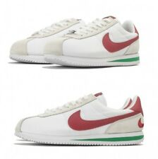 889e116bc item 4 NIKE Cortez TXT Sz 11.5 White Pine Green Gym Red Gump Retro MEXICO  World Cup -NIKE Cortez TXT Sz 11.5 White Pine Green Gym Red Gump Retro  MEXICO ...