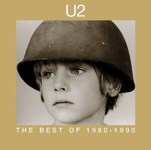 U2-Best-of-1980-1990-New-CD