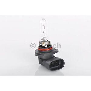 BOSCH Pure Light Headlight Bulb H8 12V