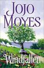 Windfallen by Jojo Moyes (2003, Hardcover)