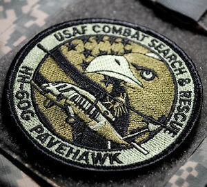 KANDAHAR-PRO-TEAM-AFSOC-PEDRO-PJ-DUSTOFF-COMBAT-RESCUE-Sikorsky-MH-60-Pave-Hawk