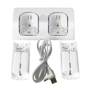 2800mAh-Dual-Charger-Station-Rechargeable-Battery-for-Wii-Remote-Control-MT