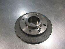 Mazda part number B3C7-11-400
