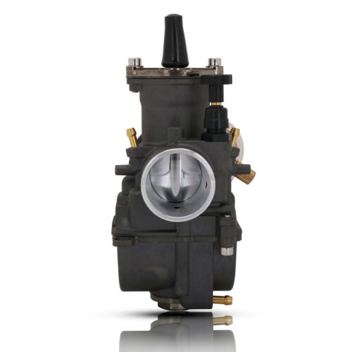 Universal Carburetor PWK 28mm 30mm 32mm 34mm Carb For Scooters ATV Motorcycle