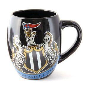 Newcastle-United-F-c-Tea-Tub-Mug-Official-Football-Team-Large-Ceramic-Crest