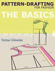 Pattern-Drafting for Fashion by Teresa Gilewska (Paperback, 2011)