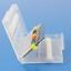 10x 3.6-4.7mm CNC Print Circuit Board PCB Drill Bits Carving Hardware SMT Mould