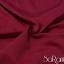 miniatura 10 - Copridivano Fiocco 1 2 3 4 Posti Cotone Ottoman Tinta Unita Salva Divano Colori