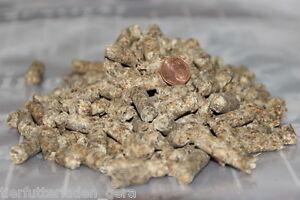 25kg-Melasse-Pellets-Boilies-Grundpreis-1kg-0-50