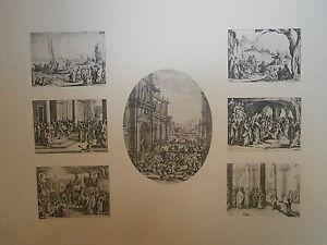 Planche-gravure-Jacques-Callot-Le-massacre-des-innocents-tire-du-testament
