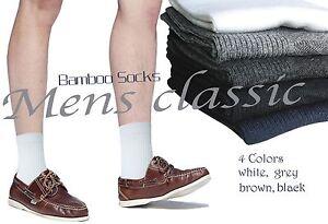 Herrenmode Kleidung & Accessoires Ehrlich Unisex Bamboo Socks Without Toe Stitchings Ladies Men's Seam Free Ankle Socks M üBerlegene Materialien