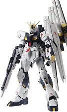Bandai MG 786043 NU Gundam Ver KA Uc0093 EFSF 1/100 Scale Kit