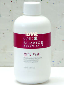CND-Service-Essentials-Offly-Fast-Remover-222ml-7-5fl-oz-Nail-Removal