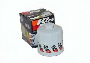 K-amp-N-Oil-Filter-EJ20-Engines-Fits-Subaru-Impreza-GDA-GC8-GDB-WRX-STI