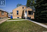 1521 2nd ST Estevan, Saskatchewan Regina Regina Area Preview