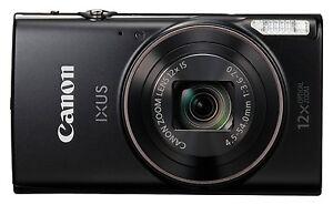 Canon-Ixus-285-Camera-Compacte-avec-3-Inch-Ecran-LCD-Noir