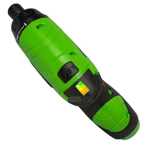 M8 30 x 30mm Doppel Seiten Anti Gummi Vibration Puffer Isolator Spule E3X0