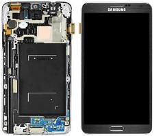New OEM Samsung Galaxy Note 3 N900P N900V LCD Display + Touch Screen Digitizer