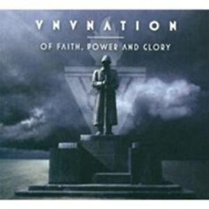 VNV-NATION-034-OF-FAITH-POWER-AND-GLORY-034-CD-NEU