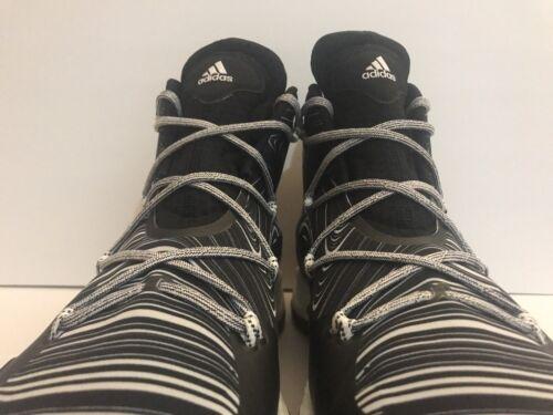 Zapatillas ol baloncesto de ol ol de Zapatillas baloncesto Zapatillas baloncesto de wOpXUBq