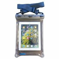 Aquapac Waterproof Large Tablet Case - For Ipad / 10 Tablets