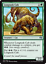 thumbnail 10 - mtg GREEN ENERGY DECK Magic the Gathering rares 60 card bristling hydra KAL