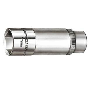 HAZET-Steckschluesseleinsatz-16-mm-3-8-034-Zoll-DIN-3124-lang