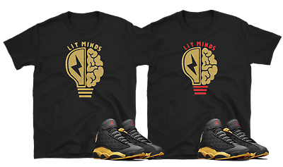 Air Jordan Retro 13 Carmelo Anthony