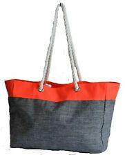 ANY BAGS Einhorn Einkaufstasche Unicorn Shopping Bag 48x65cm Tragetasche