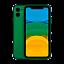 Apple-iPhone-11-64GB-All-Colors-GSM-amp-CDMA-Unlocked thumbnail 5