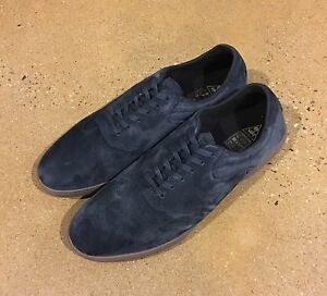 4b329848a9 Huf Dylan Rieder Size 11.5 US F cking Awesome Supreme Rare Skate ...