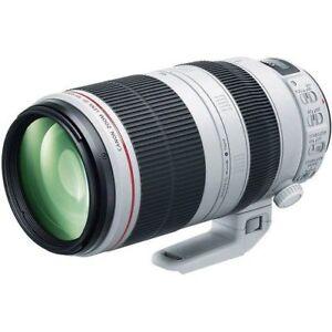 Canon-EF-100-400mm-f-4-5-5-6L-IS-II-USM-Lens-for-DSLR-Cameras