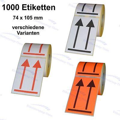 Wei/ß 1000 St/ück 40 x 20 mm CHAMELEON Sicherheitsetiketten Sicherheitssiegel auf Rolle
