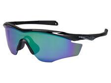 0f9dca5dff item 4 Oakley M2 Frame Polarized Sunglasses OO9212-08 Polished Black Jade  Iridium -Oakley M2 Frame Polarized Sunglasses OO9212-08 Polished Black Jade  ...