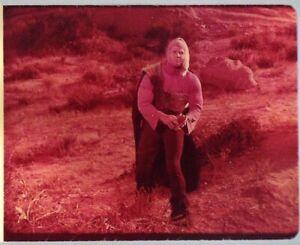 Star-Trek-TOS-35mm-Film-Clip-Slide-Friday-039-s-Child-Guard-2-11-7