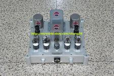 Western Electric 349A 6V6 PP Altec Tube Power Amplifier Handmade GE 6J5 6SJ7 5Y3