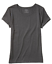 Banana-Republic-Women-039-s-Timeless-Short-Sleeve-Crew-Neck-Premium-Wash-Tee-T-Shirt thumbnail 5