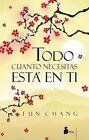 Todo Cuanto Necesitas Esta en Ti by Fun Chang (Paperback / softback, 2013)